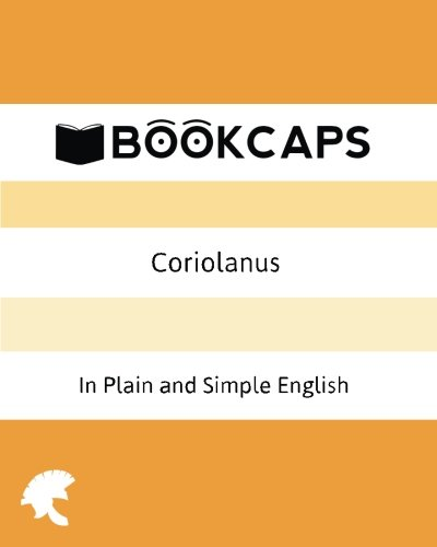 coriolanus essay questions Questions please review the  coriolanus discuss the following passage from act 2 scene 2, exploring  essay writing and custom writing.