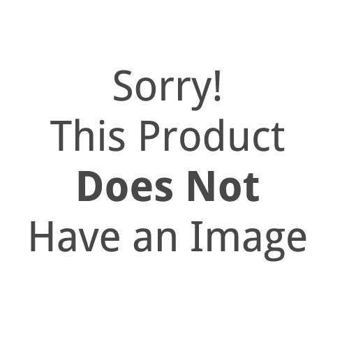 All Sales 9801LP Bumper Insert ALS:9801LP