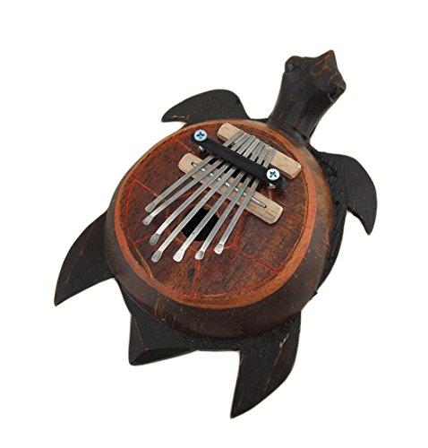 hand-carved-sea-turtle-thumb-piano-karimba