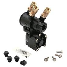 Wilkins RK34-375V Repair Kits