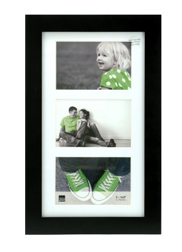 6 Inch Picture Frame - 2