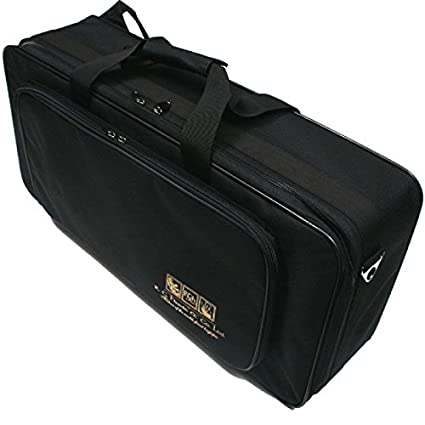 ea31259b21 Amazon.com  R.G. Hardie Bagpipe Case USA Kilts  Everything Else