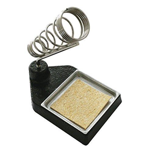 Soporte de soldador Electro Dh 04.049.95 8430552143184: Amazon.es: Bricolaje y herramientas