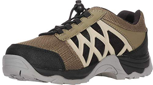 Chota Outdoor Gear Hybrid Rubber Sole Shoes, Size 12