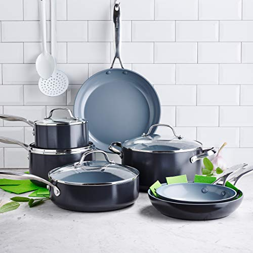 Buy which non stick cookware is best