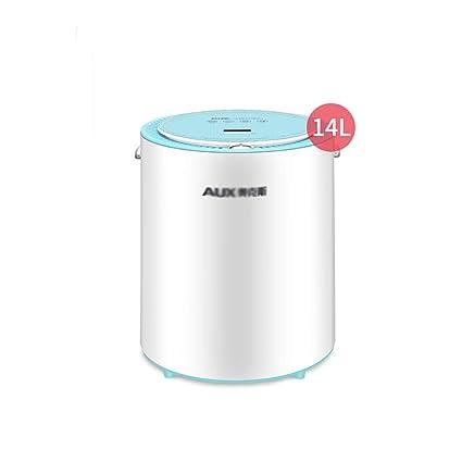 Secador de ropa interior inteligente, gabinete de desinfección de ropa pequeña para interiores eléctricos 14