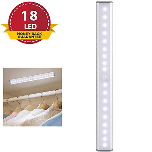 Led Kitchen Overhead Lighting - 4