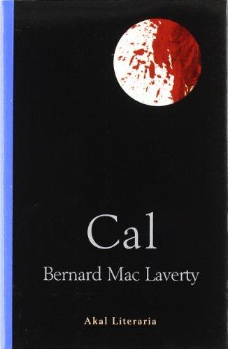 Cal (Literaria)