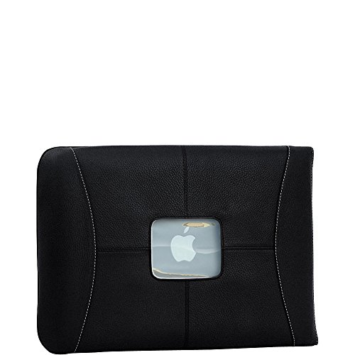 maccase-premium-leather-12-macbook-sleeve-black