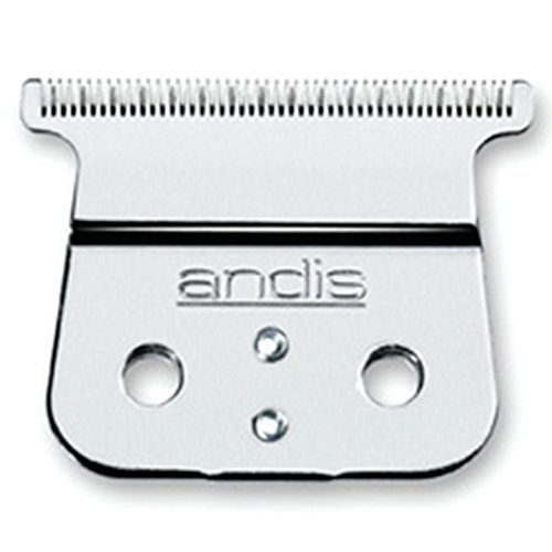 Andis 32350 Clipper/Trimmer Blade Set