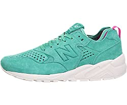 New Balance Women Elite 580 (Deconstructed)