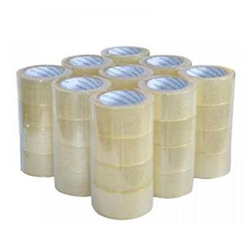 heavy-duty-sealing-pack-sealing-clear-packing-shipping-box-tape-12-rolls-carton