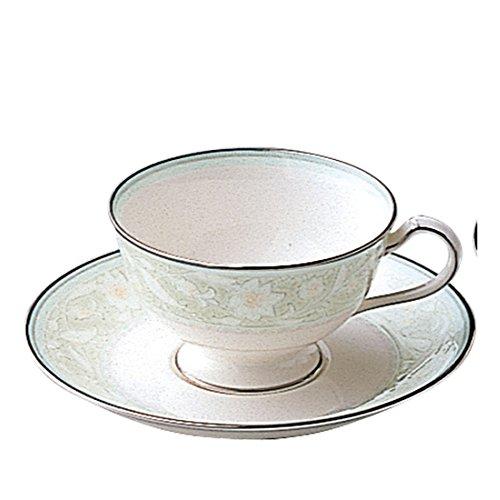 - Noritake Bone China Tea and Coffee Fairmont Bowl Dish (1 Customer) T97221/4408 (Japan Import)