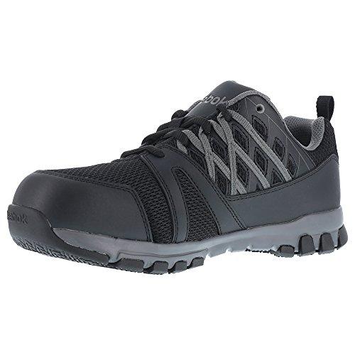 Reebok Sublite Rb416 Work Shoe zSFcdW