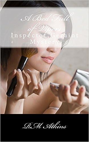 http://e-treadhoses ml/pages/ebooks-gratis-para-download