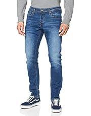 JACK & JONES Heren Slim Jeans