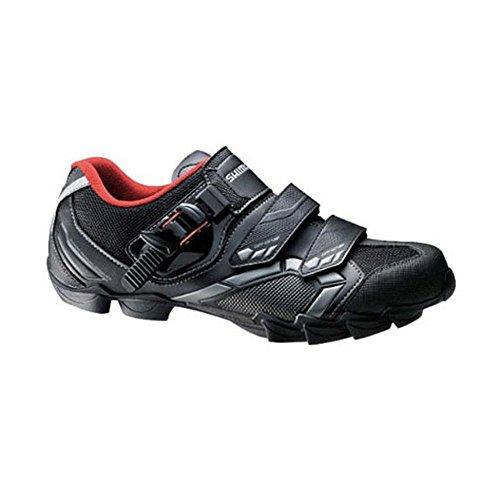 Shimano 2014 Men's Off-Road Sport Cycling Shoes - SH-M088L