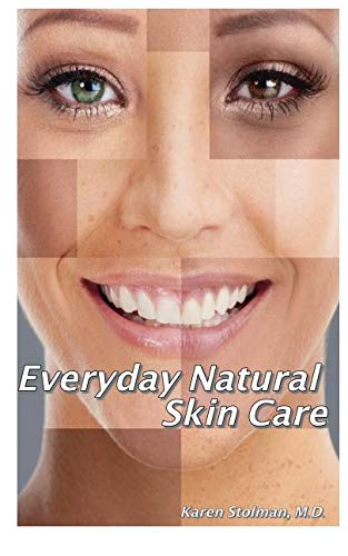 Download Everyday Natural Skin Care pdf