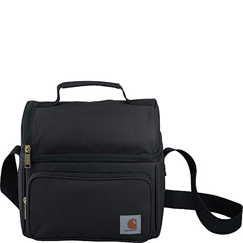 Carhartt Deluxe Dual Compartment