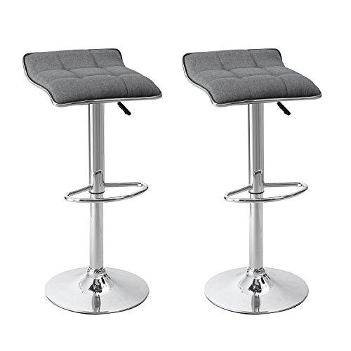 Base Bar Table - 5