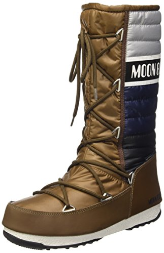 Boot Moon Boot Boot Tecnica Boot Tecnica Moon Moon Moon Tecnica qCWW7xd