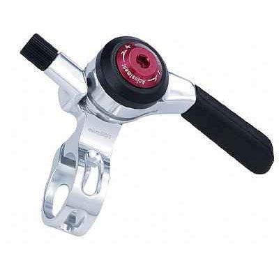 マイクロシフト Thumb Shifter SL-A8シフトレバー B008CY5C2C