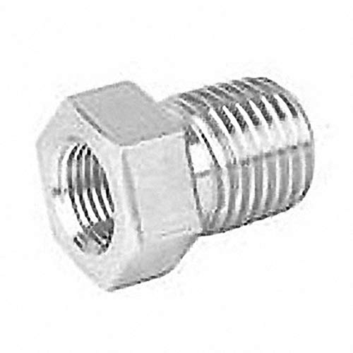 Most bought Hex Nose Spring Plungers