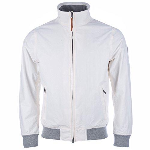 Timberland DV Mt Kearsrg Sailor ANTIQUE WHIT, MAN , Size: 3XL