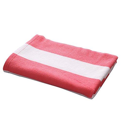 Exclusivo Mezcla Microfiber Beach Towel - folded