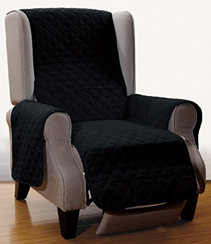 Superior Quality Reversible Recliner Cover 65