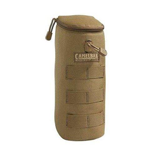 Max Gear Bottle Pouch Coyote (Camelbak Max Gear)