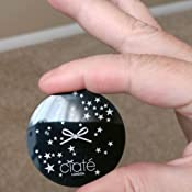 Bamboo Bronzer by Ciate London #10