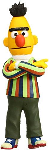 Medicom Sesame Street: Bert Ultra Detail Figure -