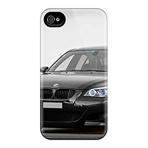 New Bmw M5 E60 Tpu Cases Covers, Anti-scratch Tov9588AMaO Phone Cases For Iphone 6