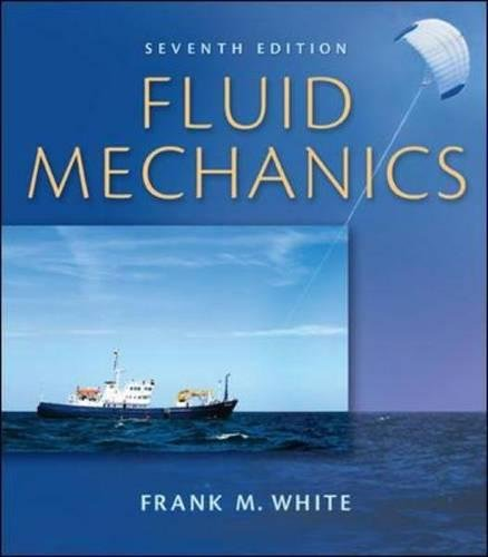 fluid mechanics frank m.<br>Fluid Mechanics Frank M. White 6th Edition Solutions Manual > <a href=