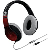Star Wars Headphones Rogue One Cobrand Headphones , (Li-M40R1.FXv6)