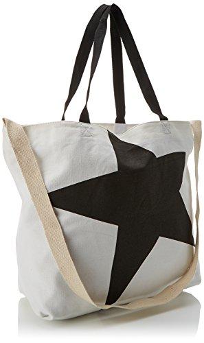 Starlite l'épaule Blanc 10675 Sac White porter pour femme à Blanc Design à Blanc grwqpBg