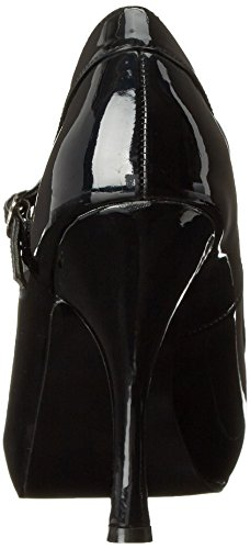 Pretty Funtasma Blk 50 Women's Pat Janes Mary Black w5ZTHxpq5
