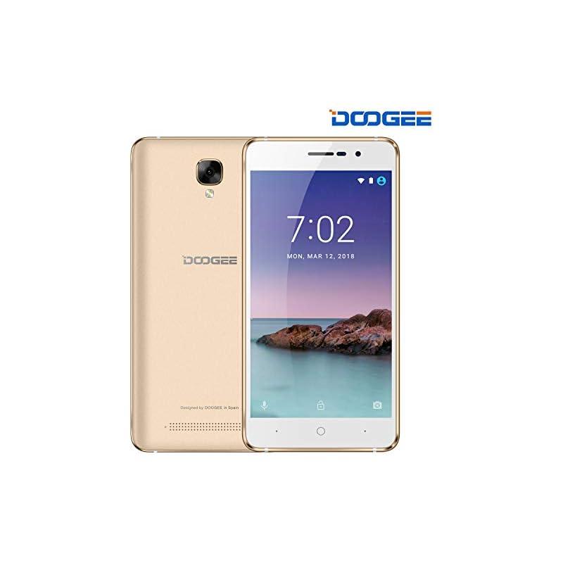 unlocked-smartphones-doogee-x10s