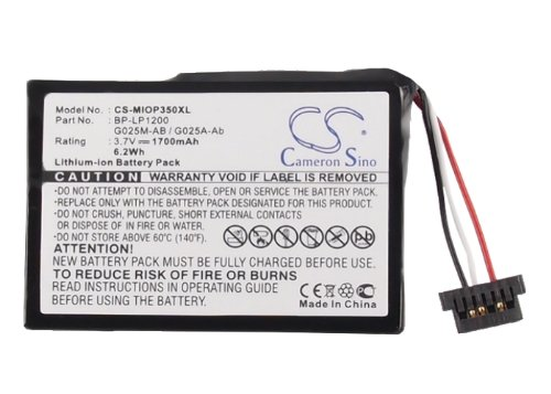 cameron-sino-1700mah-li-ion-replacement-battery-formedion-md95157-md95243-md95300-mitac-mio-p710-mio