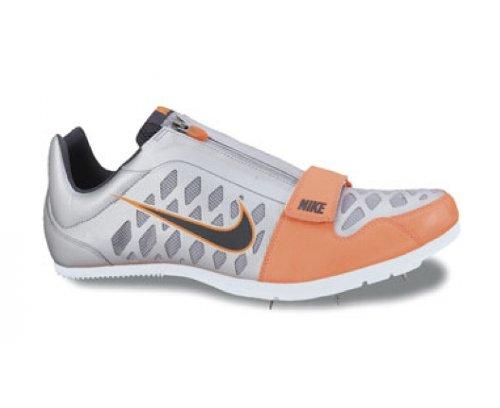 Nike Zoom LJ4 Salto De Longitud Zapatillas Correr De Clavos - 48.5: Amazon.es: Zapatos y complementos