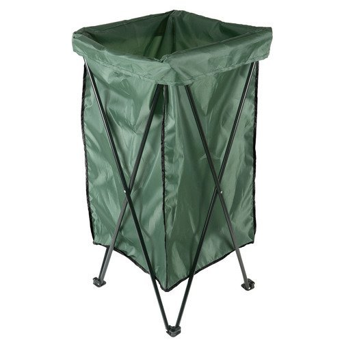 """ABC Products"""" - Garden Plus ~ Deluxe - Lawn and leaf Bag - Stand (Use with Bag Included or Other Bags)*"""