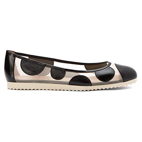 Retro Schoenen Van Zwarte Zool Retro Schoenen Zwarte Napa