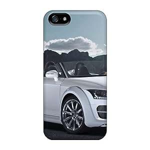New Arrival Premium Iphone 5/5s Cases