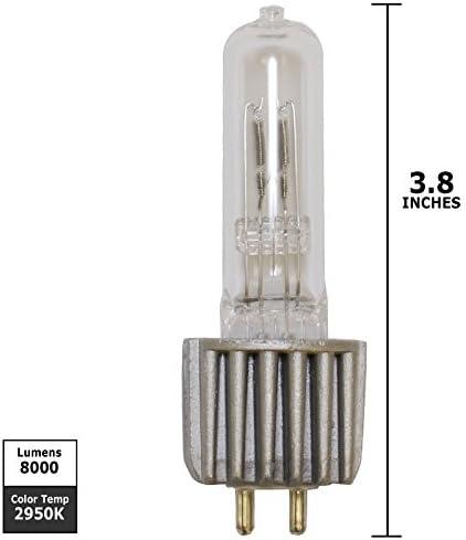 GW3 Series SHK CARBIDE END MILL | 1.25 IN RADIUS OAL 3.5 IN LOC /Ø.625 IN GW Schultz Tool .125 IN 30/° HLX 3 Fl .625 IN