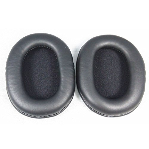 Replacement Headphones Cushions MDR 7506 MDR CD900ST