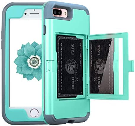 NOKEA Compatible Protection Shockproof Protective product image