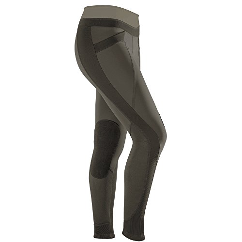 (Irideon Synergy Tight - Medium Sable/Sandstone)