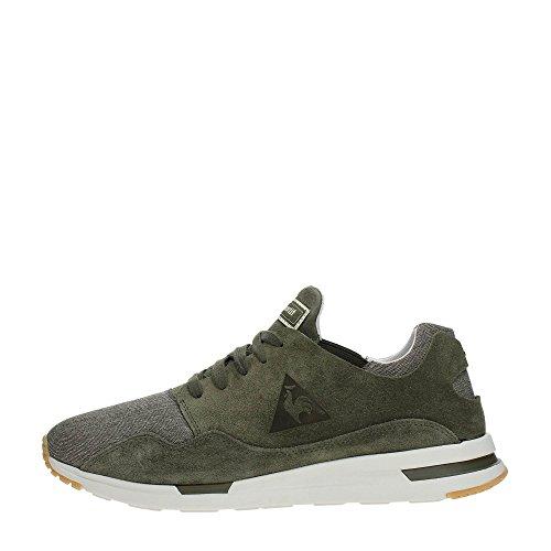 Le Coq Sportif 181010 Sneakers Herren Grün (Green)