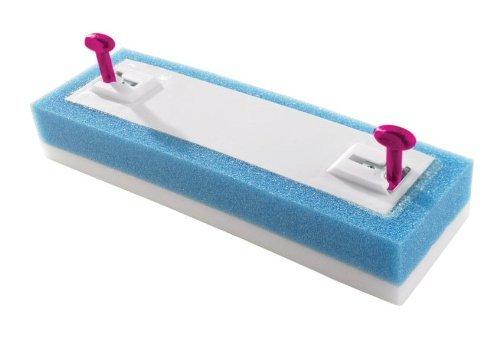 - Mr. Clean 446269 Magic Eraser Extra Power Mop Refill (2 Pack)